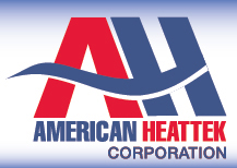 News and Events from American Heattek
